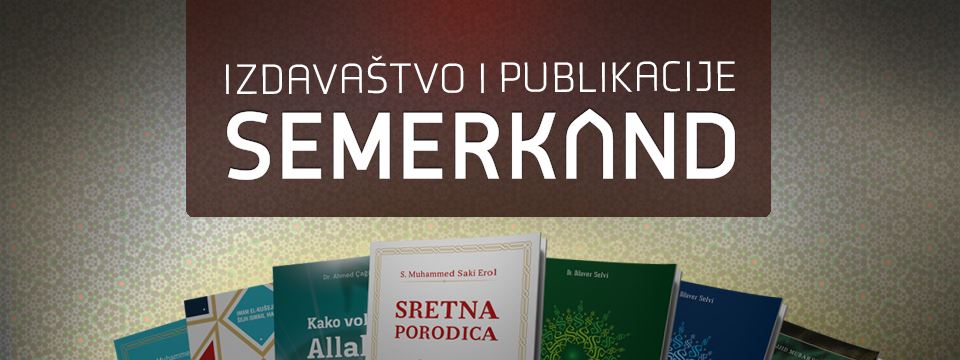 2013 SEMERKAND BANNER publikacije - 960 x 360 px