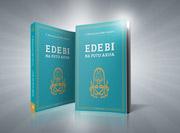 edebi-n-a