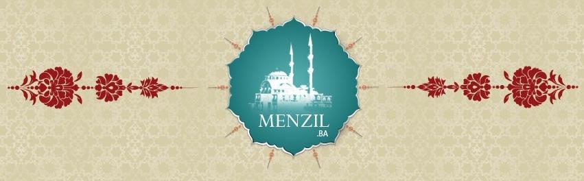 MENZIL BA