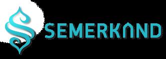 Semerkand - Časopis srca