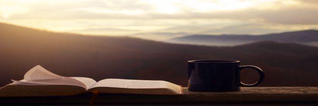 Riznica mudrosti: Mâsivâ, mekam i keramet