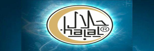 Neka naša opskrba bude halal