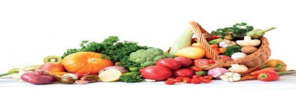 Šta znači zdrava ishrana?
