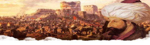 Zanemarena vrijednost sultana Fatiha