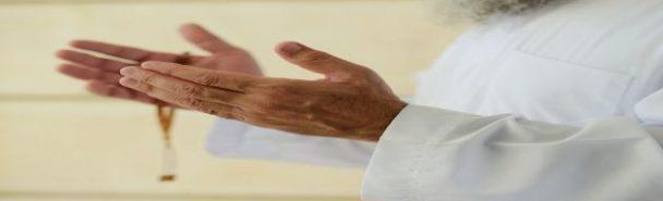 EL-EBRAR – Allahovi dobri i čestiti robovi