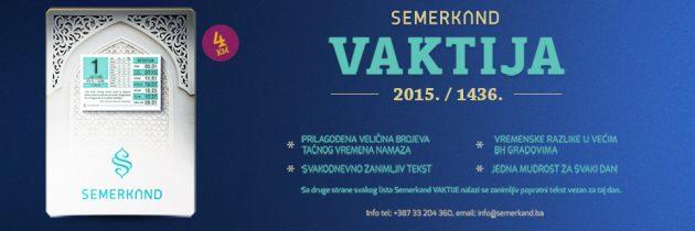 2013 VAKTIJA-reklama - 960 x 360 px