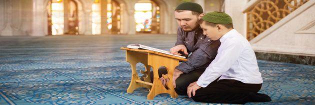 Časni Kur'an u svako doba